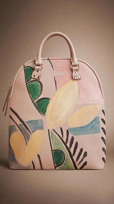burberry handbags fake  Pradahandbags Burberry Tote Bag 305afc4170de2