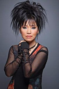 Journey to the Heart: Interview with Keiko Matsui - Where Music Meets The Soul