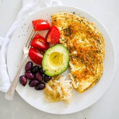 Healthy living at home sacramento california jobs opportunities Fast Healthy Breakfast, Healthy Snacks To Make, Health Breakfast, Healthy Eating, Healthy Recipes, Healthy Lunches, Breakfast Ideas, Breakfast Recipes, Omelette Recipe