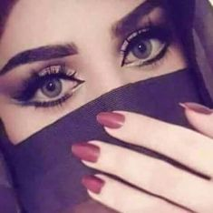 Beautiful Eyes In Hijab Wallpapers Beautiful Eyes Images, Cute Eyes, Beautiful Girl Photo, Gorgeous Eyes, Beautiful Hijab, Pretty Eyes, Stylish Girls Photos, Stylish Girl Pic, Stylish Baby