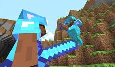 Image result for Minecraft images
