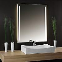 Banyo Aynası Elâzığ