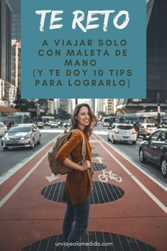 Your Travel Direct. Tips For Easy Air Travel. Travel Goals, Travel Packing, Travel Advice, Travel Tips, Air Travel, Travel Light, Solo Travel, Travelling Tips, Vacation Pictures