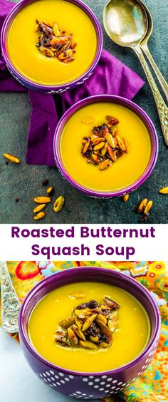 If you love butternut squash but hate having to pe…