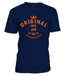 # oDu suchst ein passendes Geschenk? Unser .  Du suchst ein passendes Geschenk? Unsere Vornamen Shirts bieten den passenden Namen für Sie oder Ihn, in bestem used Look und am coolsten auf einem dunkleren Lady- oder Herren-Shirt oder einer Tasse.Tags: Geburtstag, Geschenk, Hipster, Nachname, Name, Namenstag, Nerd, Sprechblase, Spruch, Sprüche, Statement, Vorname, biker, cool, cool, design, fun, geek, lustig, lustige, nerd, retro, tshirt, vintage, weihnachten