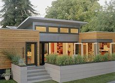 Michelle Kaufman Designs, Sunset Breezehouse, Menlo Park, CA