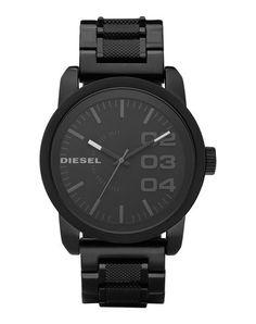 DIESEL Wrist watch. #diesel #wrist watch