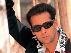 Salman khan jacqueline fernandez hot hd wallpaper bollywood salman khan my photos google search thecheapjerseys Images