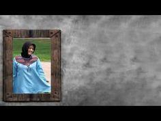 grosir kaos batik bola solo | WA 081391835966