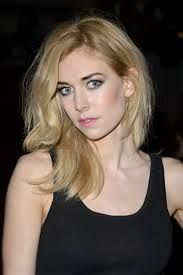 Vanessa Kirby No Makeup http://withoutmakeup.org/lyrics/vanessa-kirby-no-makeup/