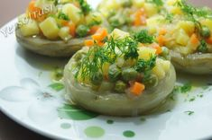 zeytinyagli garnitürlü enginar canaklari Turkish Recipes, Ethnic Recipes, A Food, Food And Drink, Turkish Kitchen, Snack Recipes, Healthy Recipes, Food Picks, Iftar