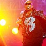 DMX - Shit Don't Change Feat. Snoop Dogg [Audio]