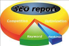 Exact blueprint needed to rank website.