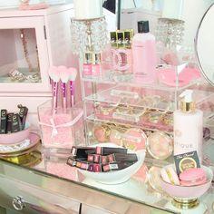 Glam Boutique Shop @slmissglam My love for Pink!...Instagram photo | Websta (Webstagram)