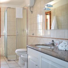 #villapanorama Luxury Villa available all the year!  Direct Booking: https://www.luxuryholidaysinsardinia.com/en/ville/villa-panorama/