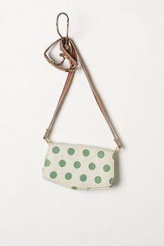 Little Bit Mini-Bag - StyleSays
