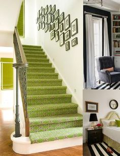 Best 1000 Images About Staircase Design Ideas On Pinterest 640 x 480