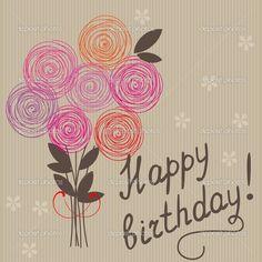 happy birthday cards for facebook | Cart Cart Lightbox Lightbox Share Facebook Twitter Google Pinterest