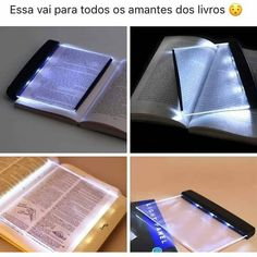 preciso aaa soph • @avisadas I Love Books, Books To Read, My Books, Book Memes, Book Quotes, World Of Books, Book Fandoms, Book Nerd, Book Lovers