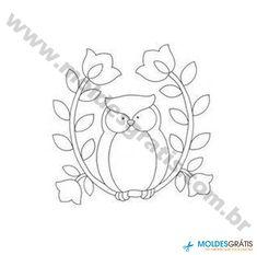 molde-coruja-de-patchwork-4