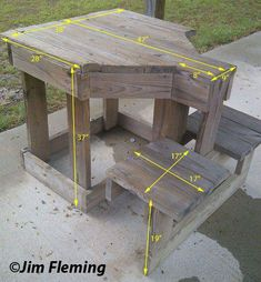 Shooting Bench Plans and Inspiration Outdoor Shooting Range, Shooting Table, Shooting Rest, Shooting Targets, Archery Targets, Shooting House, Shooting Stand, Shooting Sticks, Shooting Practice