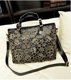 BJ4484-Black | Supplier Fashion Import Murah Grosir Fashions Baju Tas Import Murah
