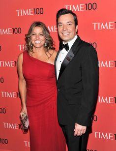 Jimmy Fallon: 10 reasons why we love the 'Tonight Show' host