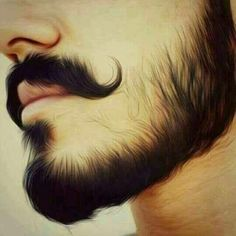 Transform Your Looks With This Advice Mens Hairstyles With Beard, Boy Hairstyles, Haircuts For Men, Beard Styles For Men, Hair And Beard Styles, Curly Hair Styles, Moustache, Beard Haircut, Beard Boy