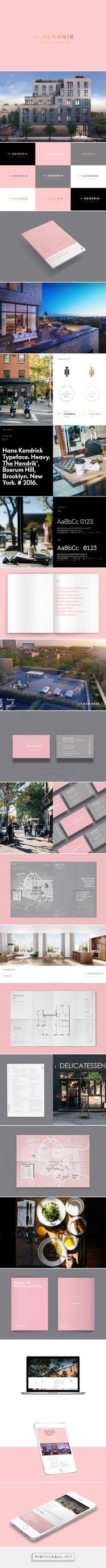 Identity Design, Brochure Design, Visual Identity, Brand Identity, Layout Design, Web Design, Logo Design, Graphic Design, Corporate Branding