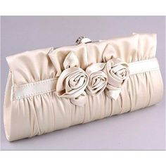 evening bags purses accessories bags purses & clutch dresses new wedding handbags Wedding Clutch, Wedding Bag, Bridal Accessories, Bag Accessories, Fashion Cakes, Clutch Purse, Clutch Handbags, Purse Styles, Wedding Beauty