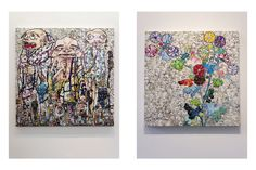 takashi-murakami-learning-the-magic-of-painting-exclusive-03.jpg (1200×800)
