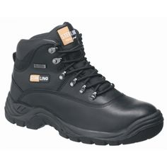 28f4536a081 100 Best Safety Footwear images in 2015 | Safety footwear, Boots ...