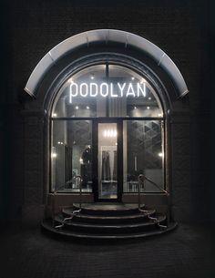 fild-design-thinking-company-podolyan-store-project-architonic-26-fasad-26.jpg (560×725)