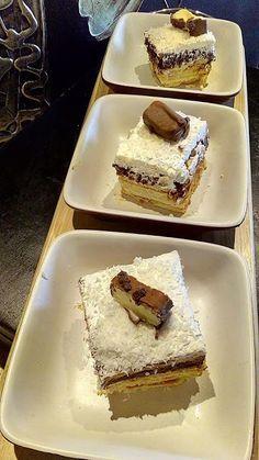 Γλυκό με μπισκότα σπέσιαλ !!!! ~ ΜΑΓΕΙΡΙΚΗ ΚΑΙ ΣΥΝΤΑΓΕΣ 2