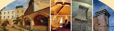 Hotel pod Warszawą: organizacja konferencji, przyjęć rodzinnych i imprez integracyjnych. Przystępne ceny i dogodna lokalizacja