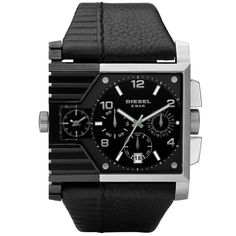 Reloj Diesel DZ4185