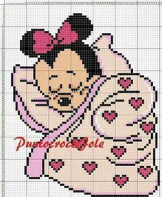 Cross Stitch Books, Cross Stitch Fabric, Cross Stitch Baby, Cross Stitch Charts, Cross Stitching, Cross Stitch Patterns, Granny Square Crochet Pattern, Crochet Diagram, Needlepoint Patterns
