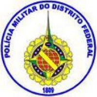 @concursossites : pciconcursos: Seplag - DF confirma autorização de Concurso para a Polícia Militar. Confira:https://t.co/PoRkdJbOgd