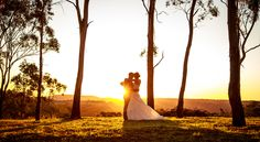 Toowoomba Photographer specialising in wedding Wedding Commercial Industrial Product Corporate Headshots Sunset Silhouette, Corporate Headshots, Commercial Photography, Monument Valley, Studios, Salt, Wedding Photography, Travel, Viajes