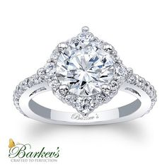 Say yes to this proposal ring! Diga sim à esse anel!
