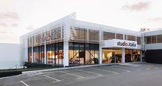 FLEXFORM NEW OPENING IN NEW ZEALAND