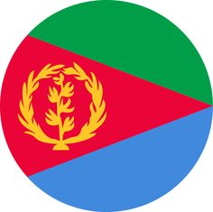 800px-Eritrean_Air_Force_roundel.svg.png (800×799)