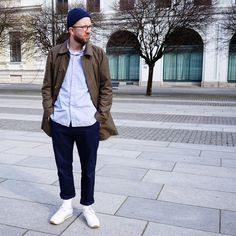 Thousand yard style street style pinterest posts for Thousand yard style