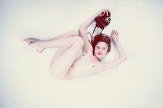 Wykonuję zdjęcia aktu, sensualne, w studio i plenerze. Kontakt na stronie http://jacekdaszewski.pl Napisz lub zatelefonuj. Zapraszam!