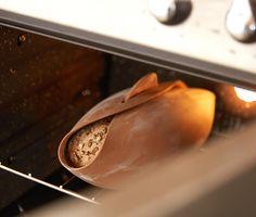Silikon Ekmek Pişirme Kabı 326144 | Tchibo.com.tr Madewell, Tote Bag, Kitchen Stuff, Bags, Gadgets, Shapes, Handbags, Totes, Gadget