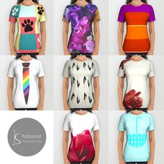 All New Products on my S6 shop including iPhone S6 Power Cases, Samsung GalaxyS6 cases, and all over print Tees! Plus FREE WORLDWIDE SHIPPING thru 6.28.15  http://society6.com/katayoonphotography *Free Shipping excludes Framed Art Prints, Stretched Canvases, Rugs and Clocks. #specialoffer #sale #freeshipping #fathersday #fathers #dad #onlineshopping #fashion #accessories #phonecase #decor #bedroom #bathroom #kitchen #art #artsy #design #flower #floral