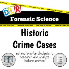 forensic psychology research ideas
