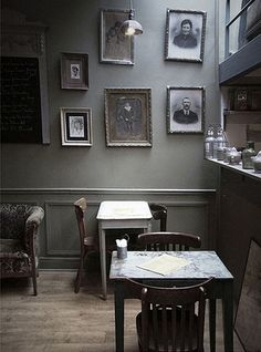 gray by {this is glamorous}, via Flickr