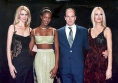 Monarch mind controlled sex-slave Karen Mulder accused Prince Albert of Monaco of raping her when some of her memories started coming back