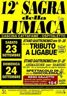 http://www.panesalamina.com/2017/58752-12-sagra-della-lumaca-a-ospitaletto.html